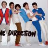 Foto, Profil dan Biodata One Direction Lengkap