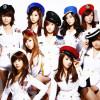 Foto, Profil dan Biodata SNSD – Girls Generation