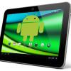 Daftar Harga Tablet Android Terbaru Yang Perlu Anda Tau
