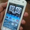 5 Smartphone Android dengan Harga Murah