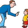 Cara Mendisiplinkan Anak yang Benar
