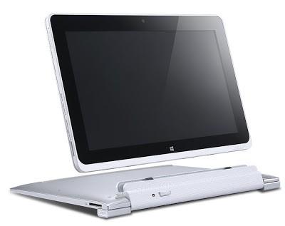 Harga dan Spesifikasi Tablet ACER Iconia W510