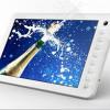 Harga dan Spesifikasi Tablet Ainol Novo 8