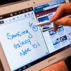 Harga dan Spesifikasi Tablet Samsung Galaxy Note 10.1