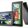 Harga dan Spesifikasi Tablet Tabulet Tabz Voice