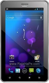 Harga dan Spesifikasi Tablet Mito T970
