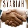 Asuransi Prudential Syariah untuk Profesional Muda