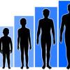 Cara Menambah Tinggi Badan dengan Berolahraga