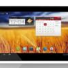 Harga dan Spesifikasi Tablet ZTE V72A