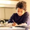 Kriteria Asuransi Pendidikan Anak Terbaik