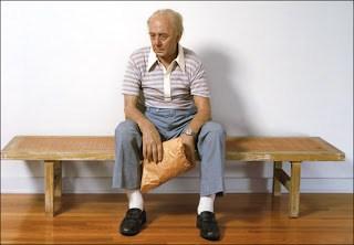 asuransi pensiun terbaik