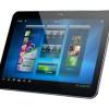 Cara Root Tablet Pipo M9 3G