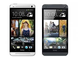 Cara root HP HTC One