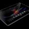 Cara root Sony Xperia Tablet L dengan Aplikasi Framaroot