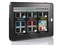 Cara root tablet china seri MID_7AS