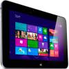 Harga dan Spesifikasi Tablet Dell XPS 10