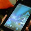 Harga dan Spesifikasi Tablet HP Slate 7