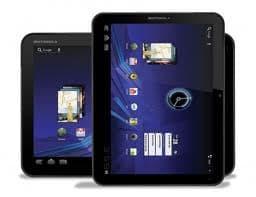 Harga dan Spesifikasi Tablet XOOM 2 3G MZ616