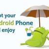 Keuntungan dan kerugian rooting tablet android