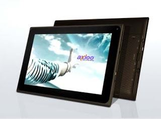 tablet axioo murah picopad 9