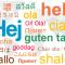 Cara Mengganti Bahasa di Twitter
