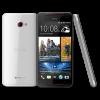Harga dan spesifikasi HTC Butterfly S