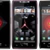 Harga dan spesifikasi Motorola Droid Maxx