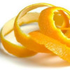 Manfaat Kulit Jeruk Untuk Mengobati dan Mencegah Berbagai Penyakit