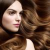 Cara Alami Merawat Rambut