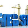 Cara Gampang Membuat Website Sendiri