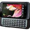 Harga dan spesifikasi T-Mobile myTouch Q 2