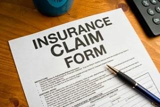 klaim asuransi prudential