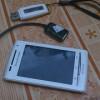 Cara Menjadikan Ponsel Android Sebagai USB Flashdisk