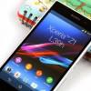 Harga dan spesifikasi Sony Xperia Z1