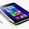 Lenovo Mengenalkan Tablet 8 inci dengan Windows 8.1 – Tablet Lenovo M11X2