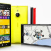Harga dan Spesifikasi Nokia Lumia 1520