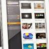 Spesifikasi dan Harga Tablet Advan Vandroid T5-A