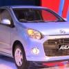 Mobil-Mobil Baru Harga Dibawah 100 Juta