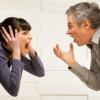 Cara Mengatasi Emosi Yang Berlebihan