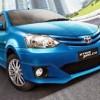 Bahas Harga Mobil Toyota Etios Valco