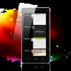 Harga dan Spesifikasi Prestigio MultiPhone 5430 Duo