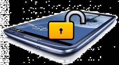 Cara Root HP Samsung Galaxy S3 secara Manual