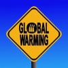 CONTOH NASKAH PIDATO  TENTANG GLOBAL WARMING