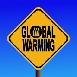 contoh pidato global warming