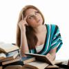 Tips Mengatasi Sering Lupa