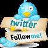 Cara Memperbanyak Follower Twitter Kita secara Gratis