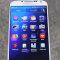 Cara Root Samsung Galaxy S4 dengan Motochopper via PC