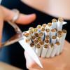 Cara Cepat Berhenti Merokok