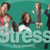 Cara Menenangkan Pikiran Dan Menghilangkan Stress
