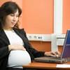 Tips Sehat Saat Hamil Bagi Wanita Karir
